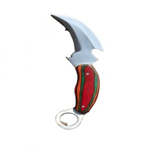 Military Tactical Hunting Knives with survival camping knives and hunting knives Available